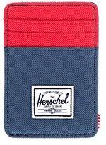 Herschel Raven Cardholder