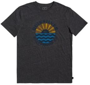 Quiksilver Men's The Modern Rage T-shirt