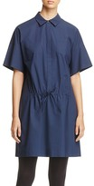 Lafayette 148 New York Zola Shirt Dress