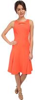 Zac Posen ZAC ZP-01-5130-20 Women's Dress
