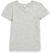 Splendid Little Boy's Short Sleeve T-Shirt