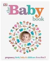 """The Baby Book"""