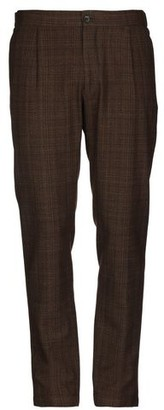 DEVORE INCIPIT Casual trouser