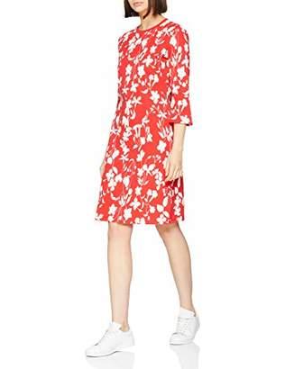Taifun Women's 381010-160 Dress,6