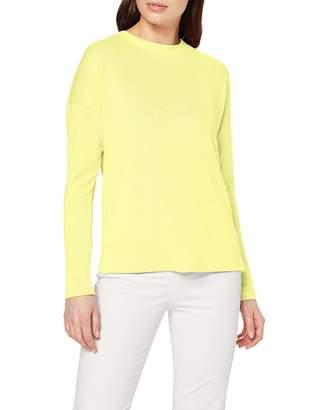 Street One Women's 314371 Feli Long Sleeve Top