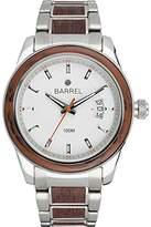 Barrel Women's Watch BA-4007-01