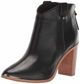 Ted Baker Women's KASIDY Ankle Boot