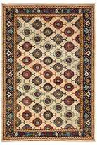 """Bloomingdale's Adina Collection Oriental Rug, 6' x 8'8"""""""