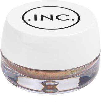 INC.redible Inc. Redible Lid Slick Eye Pigment 3G Daily Drams