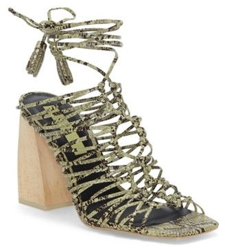 Imagine Vince Camuto Bennie Sandal