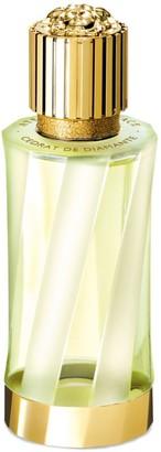 Versace Cedrat de Diamante Eau de Parfum