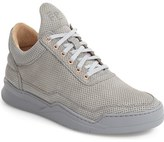 Filling Pieces Low-Top Sneaker (Men)