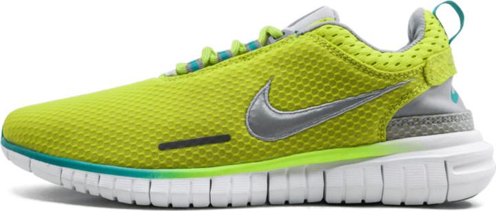 nike free og 14 br Nike Free OG 14 BR Shoes - Size 10 - ShopStyle