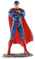 Schleich DC Comic Superman