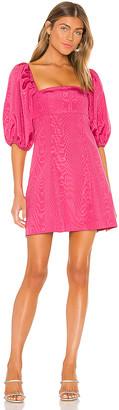 LPA Carly Dress