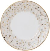 Nikko Spangles Shimmering Bone China Bread & Butter Plate