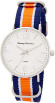 Tommy Bahama Men's Delray Quartz Watch