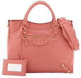 Balenciaga Giant 12 Velo AJ Bag