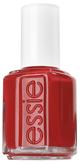 Essie PRO Color Nail Polish Jelly Apple 13.5ml
