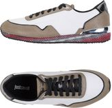 Just Cavalli Low-tops & sneakers - Item 11098670