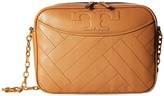 Tory Burch Alexa Camera Bag Bags