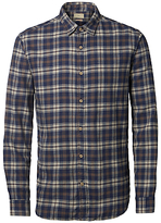 Selected Homme Chadley Checked Shirt