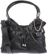 Vicini Handbags - Item 45366061