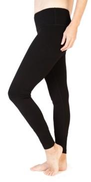 skinnytees Yoga Leggings