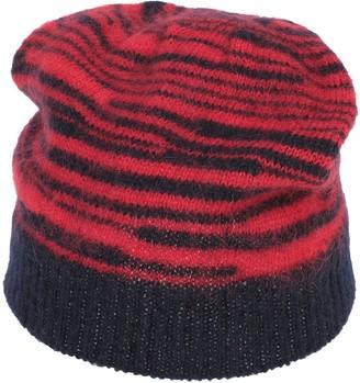 Sonia Rykiel Hats