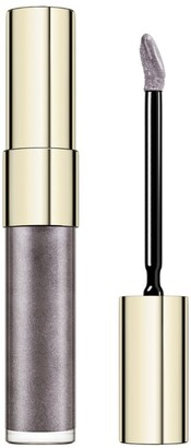 Helena Rubinstein Illumination Eye Liquid Eyeshadow