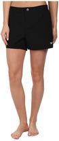 Speedo Vaporplus Boardshort Women's Swimwear