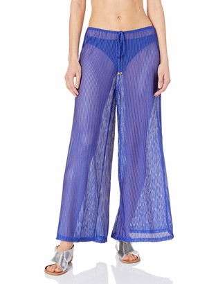 Jordan Taylor Inc. [Apparel] Women's Pull On Pant