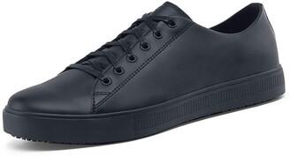 Shoes for Crews 39362-35/2.5 Old School Low Rider IV Ladies Slip Resistant Shoe 2.5 UK (35 EU)