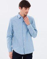 G Star Core LS Slim Shirt
