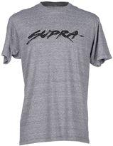 Supra T-shirts