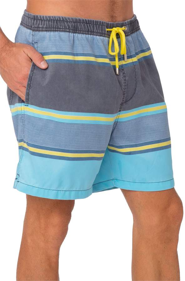 3842c594b5 Trunks Yellow Clothing For Men - ShopStyle Canada