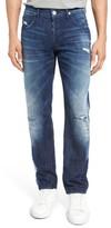 Hudson Men's Blake Slim Fit Jeans