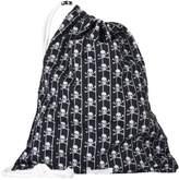 Dolce & Gabbana Shoulder bags - Item 45350374
