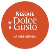 Nescafe® 16-Count Dolce Gusto® Caffe Grande Intenso Capsules