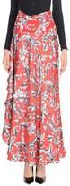 J.W.Anderson Long skirt