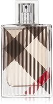 Burberry Women's Brit Eau de parfum Spray (W)