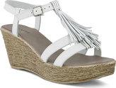 Azura Women's Romance Wedge Sandal