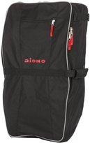 Diono Car Seat Travel Bag - Black - One Size