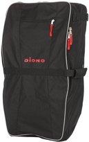 Diono Car Seat Travel Bag - Black