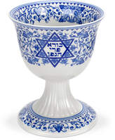 Spode Judaica, Sabbath Kiddush Cup