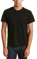 Polo Ralph Lauren T-shirt.