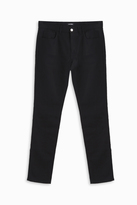 Raf Simons Slim Fit Denim Trousers