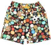 Paul Smith Balls Printed Nylon Swim Shorts