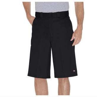 Dickies 13 Multi-Pocket Workwear Shorts - Big