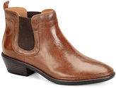 Sofft Vesna Leather Chelsea Boots